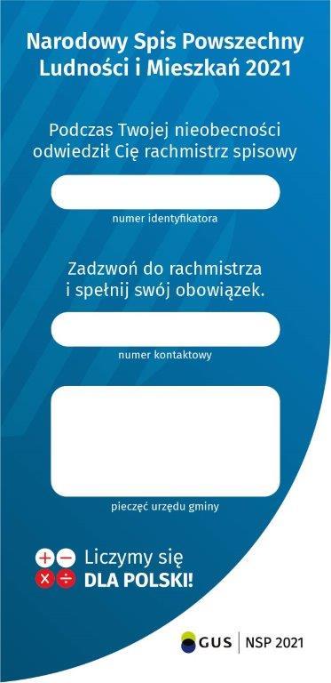 Praca i oferty pracy w Praca.pl